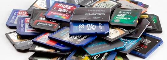 скачать бесплатно программу для восстановления карты памяти на русском - фото 6